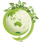 Ми подбаємо про дотримання природоохоронного законодавства на Вашому підприємстві!